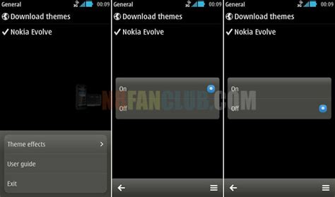 download theme effects for nokia n8 theme effects switch for nokia belle fp2 smartphones 808