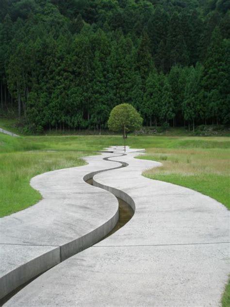 landschaftsarchitektur landscape architecture
