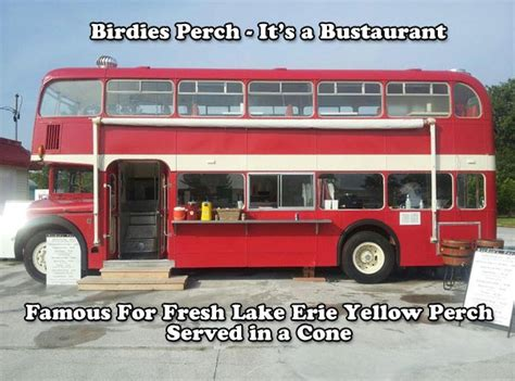 birdies perch restaurant opens for 2013 season