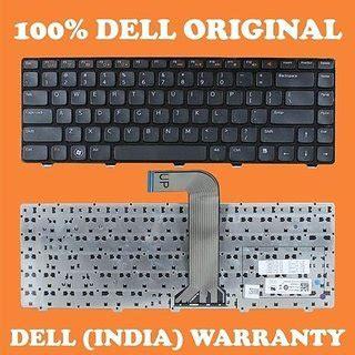Keyboard Dell Inspiron 5420 laptop keyboard for dell inspiron3420 3520 5420 5425 7420 7520 m4040 n311z n4050