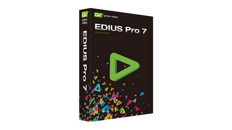 edius video editing software free download full version for windows 8 edius 7 video editing software free download full version