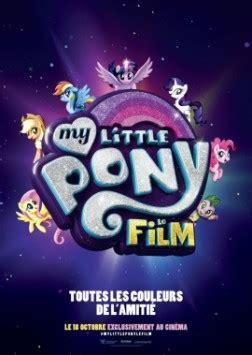 regarder dragons 3 le monde caché 2019 film streaming vf film my little pony le film 2018 en streaming vf