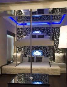 Thinking cool bedroom for girls but then i thought quot stripper