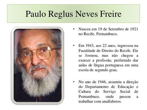 biography nelson mandela resumida en ingles biografia paulo freire