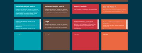 gridlayout row height bootstrap row height phpsourcecode net