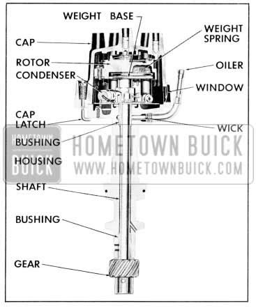towed vehicle wiring diagram towed wiring diagram