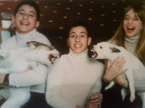 funny awkward family 16 hilarious awkward family portraits the brofessional