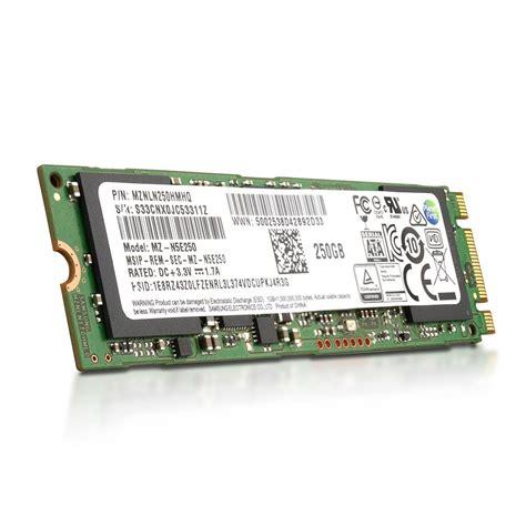 Samsung Ssd M 2 850 Evo 250gb samsung 850 evo an1 mz n5e250bw festplatte intern 250