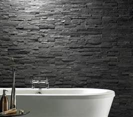 bathroom stacked light grey tiles search