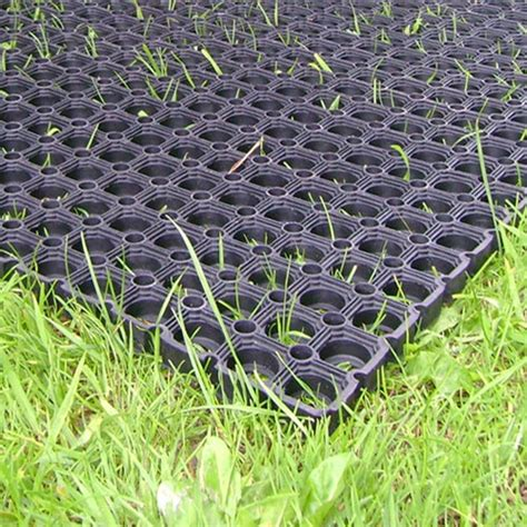 Grass Protection Mats by Playground Safety Mats Playground Safety Flooring