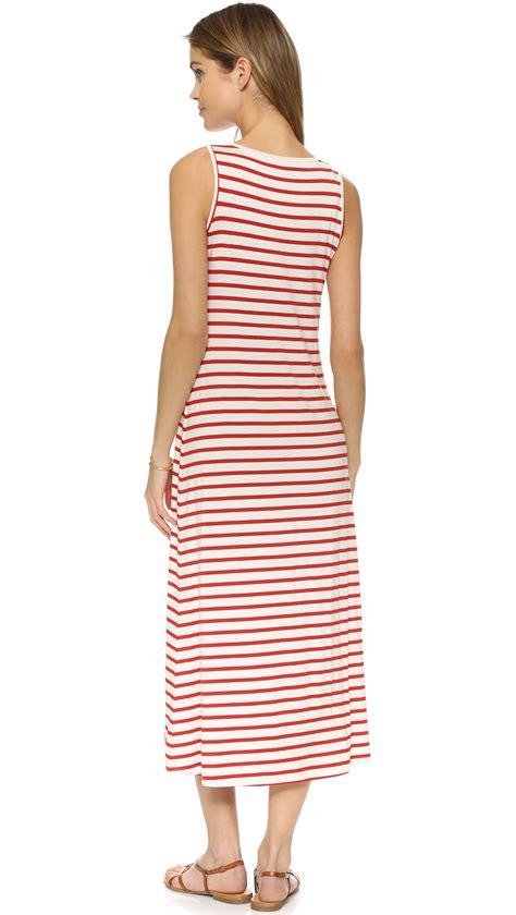 Ens Dress Racel Spandex Soft 45 pally roy midi dress in lyst