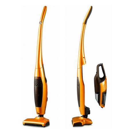 Vacuum Cleaner Model Vc samsung cordless vacuum cleaner 2in1 stick type hepa