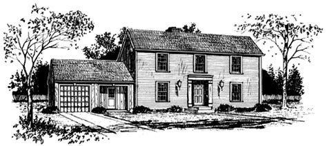 classic saltbox house plans classic saltbox house plans 28 images saltbox house