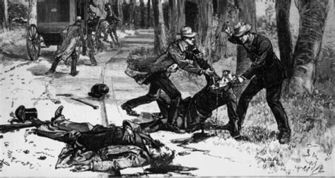 The Park Murders parkside peril the park murders