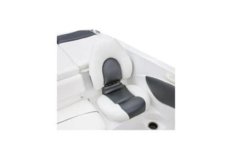 rinker s boat world reviews 2013 rinker captiva 186 fs br bowrider critique du bateau