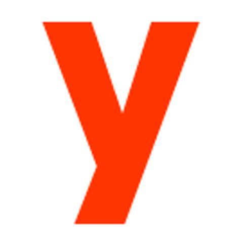 Yasni Search Yasni De Yasni