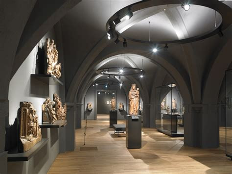 renovation lighting amsterdam s newly renovated rijksmuseum shines with 750 000 led lights rijksmuseum amsterdam