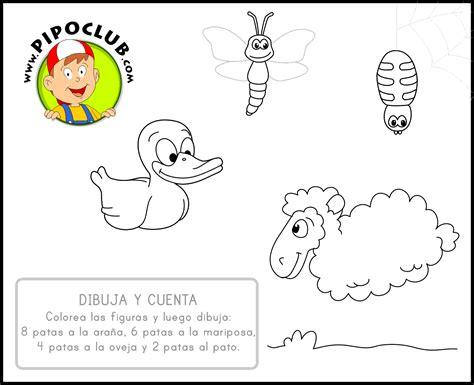 adivinanzas infantiles adivinanzas con dibujos imagui car interior design
