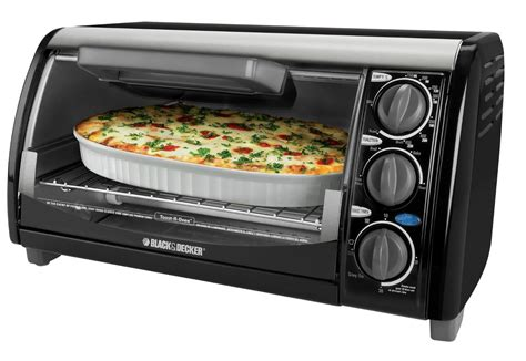 Black And Decker Toaster Convection Oven Black Amp Decker Tro490b Review May Not Be Worth It