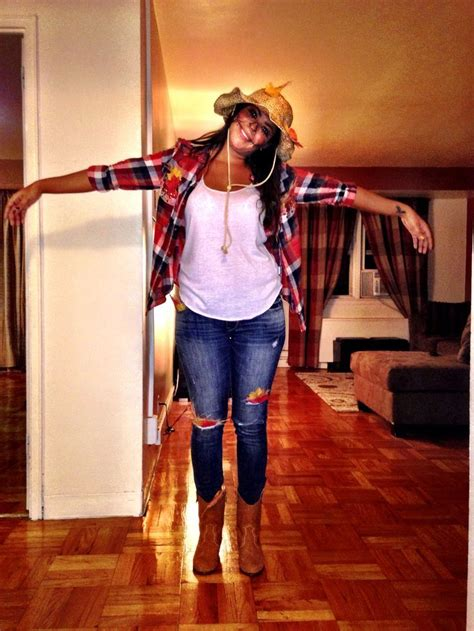 comfortable halloween costumes for adults best 25 scarecrow costume ideas on pinterest diy