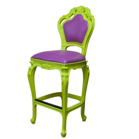 Mad Furniture by Mad Hatter Outdoor Bar Stool By Polart Outdoor Patio Furniture From Family Leisure Family