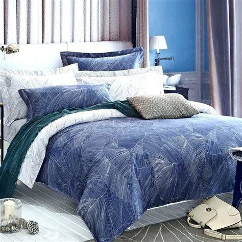 navy blue full size comforter hawaiian bedding like this item girls hawaiian bedding on