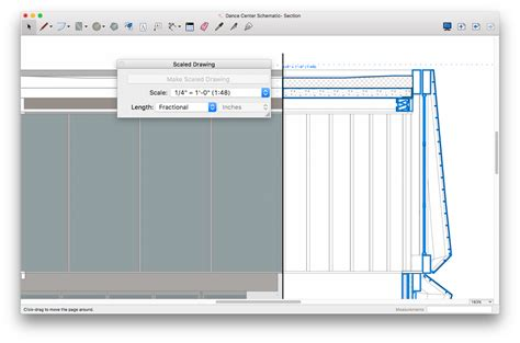 sketchup layout file make even better drawings with layout in 2018 sketchup