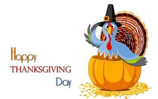 happy thanksgiving day pictures photos and images for and