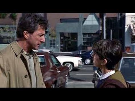 dustin hoffman movie hero hero 1992 movie dustin hoffman geena davis andy