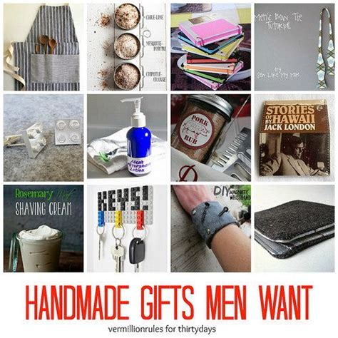 Handmade Gifts Mennt The One Stop Diy Shop Diy
