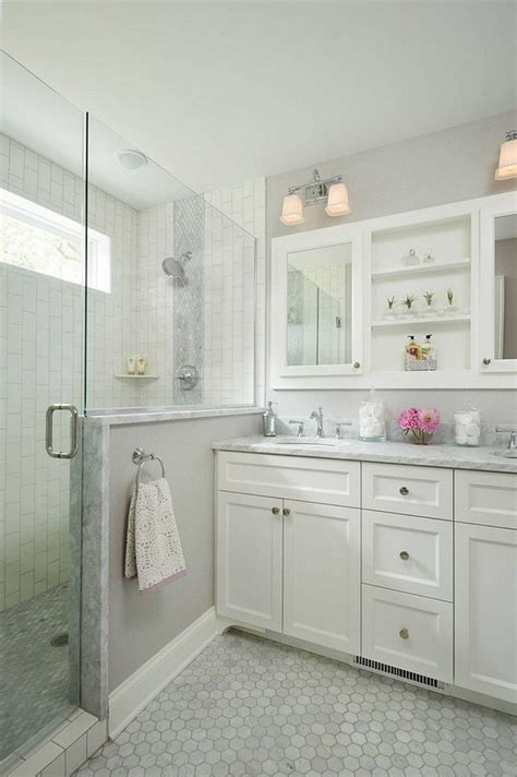 pinterest master bathroom ideas best small bathrooms ideas on pinterest small master
