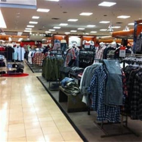 macys 23 photos department stores the oaks macy s 23 photos department stores tysons corner