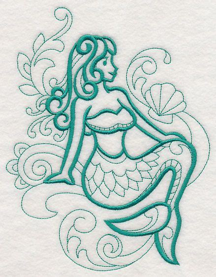 free doodle embroidery designs 2498 best images about machine embroidery on