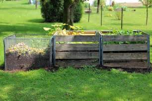 home composting 99 things you probably didn t you can compost