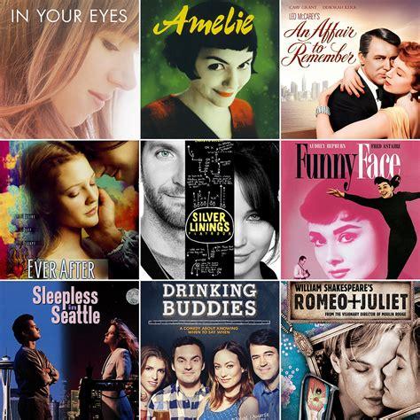 romance film netflix uk streaming romance movies on netflix popsugar love sex