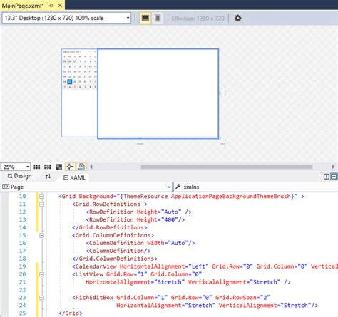 programming windows 10 via uwp complete chpt 1 15 learn to program universal windows apps for the desktop programming win10 books programming windows 10 desktop uwp focus 4 of n