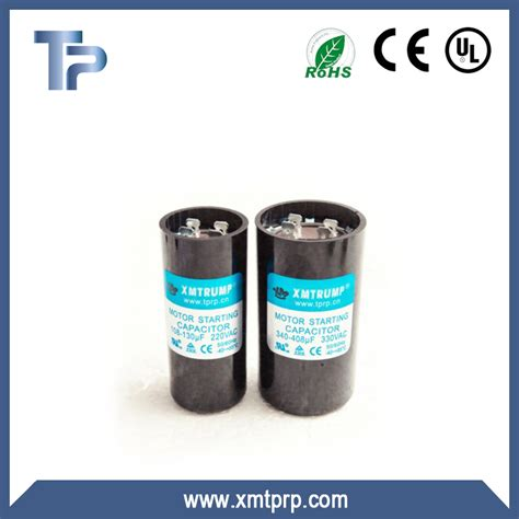 why capacitor start motor 64uf cd60 aluminium electrolytic capacitor for starting ac motor buy cd60 250v motor starting