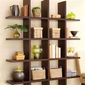 92 best bookcases images on book shelves