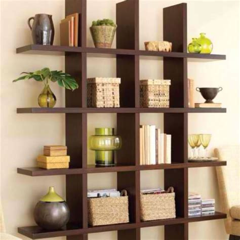 1000 ideas about bookshelves on