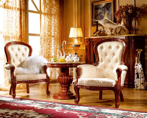 Solid Wood Furniture Raleigh Nc by Unfinished Wood Furniture Raleigh Nc Furniture Design Ideas