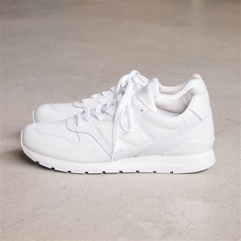 all white sneakers bxfp77p8 discount new balance all white sneakers