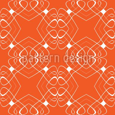 repeating pattern en français interwoven contact repeating pattern