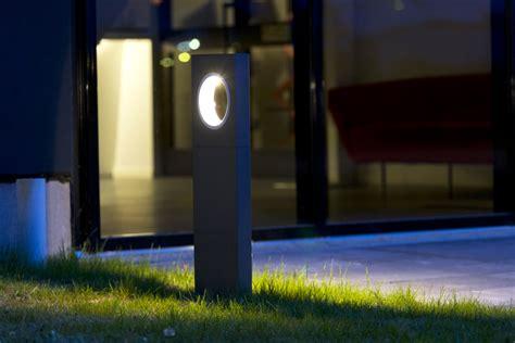 3rings Mooning Over Zaneen S New Outdoor Light Outdoor Moon Lights