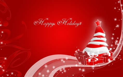 wallpaper christmas free 3d free games wallpapers free 3d christmas wallpapers