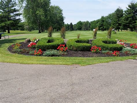 davison country club attractions archive flint and genesee chamber of commerce