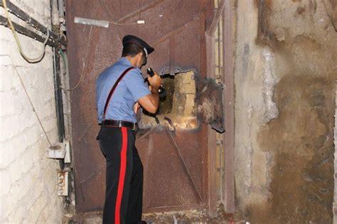 orari ufficio postale porta di roma sventato colpo alle poste caccia alla banda buco roma