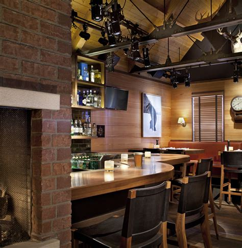 white house tavern amazing branch house tavern design home gallery image and wallpaper