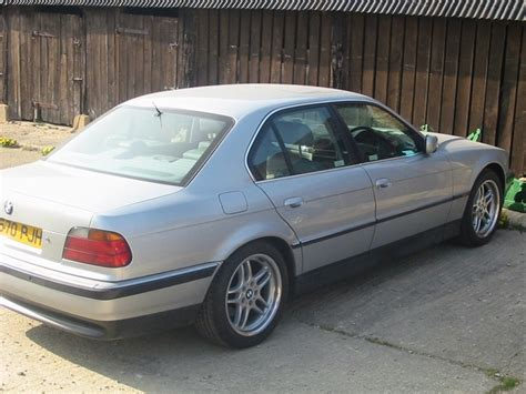 how to sell used cars 1996 bmw 7 series parental controls 1996 bmw 7 series pictures cargurus