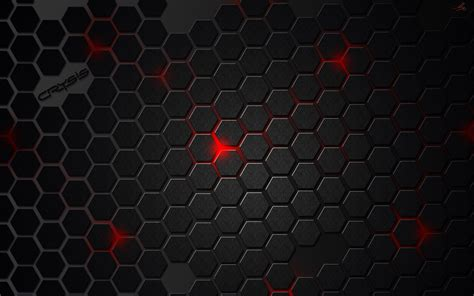 black wallpaper high quality black and red abstract high resolution wallpaper 419