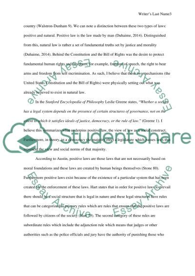 Civil Disobedience Essay Topics by Civil Disobedience And Essay Exle Topics And Well Written Essays 1750 Words